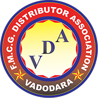 About F.M.C.G. Distributor Association Vadodara